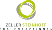 Frauenärztinnen Zeller Steinhoff