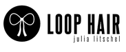 Loop Hair Julia Litschel