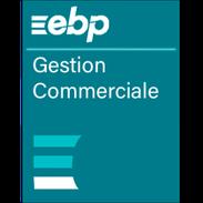 Formation EBP Gestion Commerciale - logiciel - devis facture, stock, encaissements, gesion comptabilité, ATC FORMATIONS - CHALLANS  - VENDÉE - SAINT JEAN DE MONTS - LA ROCHE SUR YON - SAINT GILLES CROIX DE VIE – MACHECOUL – NOIRMOUTIER - CPF éligible