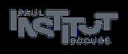 logo-institut-paul-bocuse