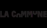 logo-la-commune