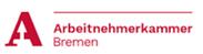 Arbeitnehmerkammer Bremen