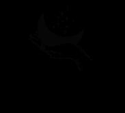 Logo Tres Oh