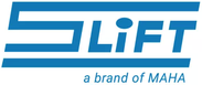 Logo Slift MAHA