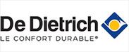 de-dietrich-chaudiere-gaz