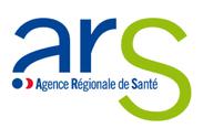 Agence Régionale de la Santé - ARS