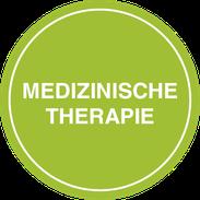 Medizinische Therapie Ibbenbüren