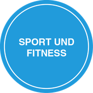 Sport Fitness Ibbenbüren