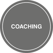 Coaching Ibbenbüren