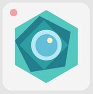 aplikacja InstaShape