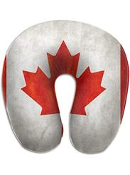 Geschenkideen Kanada Reise