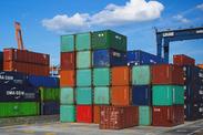 Anwendung Datenlogger Logistik und Datenlogger Pharma