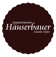 Winterpreise Appartements Hauserbauer