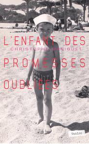 © Editions Vanloo / ISBN : 9791093160078 - épuisé