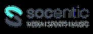 Socentic Media - Lengalm Berghütten Partner