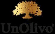 UnOlivo. Aceite de Oliva Virgen Extra ecológico