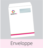 Imprimco - Impression 100% en ligne- impression colmar - vos enveloppes à prix attractif