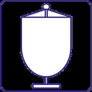 Symbol Wimpel anfertigen lassen