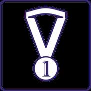 Symbol Medaillien anfertigen lassen