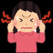 大阪府 堺市 耳鼻科 耳鼻咽喉科 しまだ耳鼻咽喉科医院 耳鳴り 突発性難聴