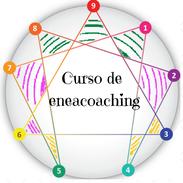 Círculo curso eneacoaching