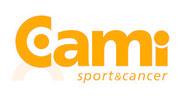 Institut National du CAMI SPORT CANCER LMC FRANCE LEUCEMIE MYELOIDE CHRONIQUE