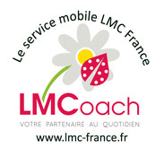 lmcoach lmc france observance intentionnelle adherence compliance