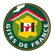 Gîtes de France 64 - Béarn - Pays Basque - Locations saisonnière d'appartements meublés à Pau - Le 5 Clemenceau