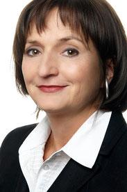 Prof.Veronika Bellone, Consultant