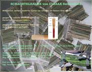 CLASAX 052017