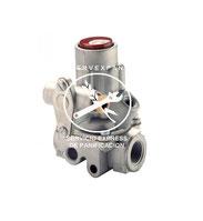 Válvula pilostática´para termocople BASO