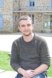 Guillaume MARTIN Pays d'art et d'histoire Monts et Barrages Pah Monts et Barrages patrimoine