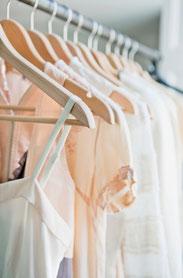 Style Bureau Colour Analysis & Style Consultation