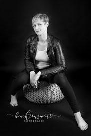Portraitshooting, Fotoshooting, beachtenswert fotografie, Nordfriesland, Susanne Dommers, Wittbek, Portrait, Frauenportrait