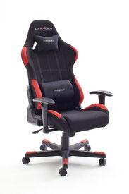 DXRacer1 Gaming Stuhl