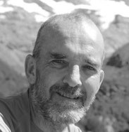 Hervé Sard - Auteur et relecteur correcteur à Nantes