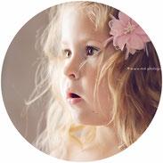 photo-enfant-originales-photographe-martigues-aix-marseille-13-