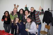 Palermo 14 dicembre 2012
