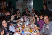 Palermo 09 novembre 2012
