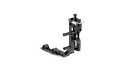 puhlmann.tv - ARRI SMB-2 15mm Leightweight Arm