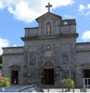 église,Notre-Dame-du-Mont-Carmel,Basse-Terre,cantus felix