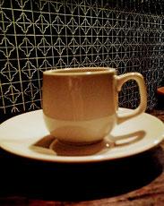 鎌倉 由比ヶ浜 SJO COFFEE