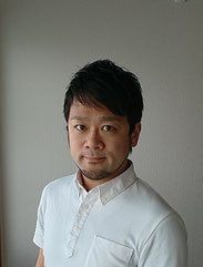 y'mワイム鍼灸治療院‐院長 病院勤務など経験豊富です