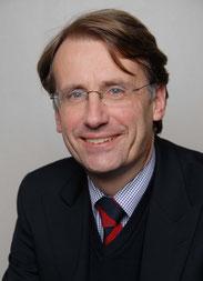 Past-Präsident der Deutschen Gesellschaft für Dialektologie