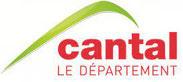 Archives départementales du Cantal