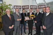 Kunstpreis Lotto Rheinland-Pfalz 2010