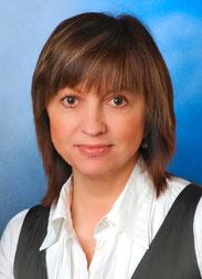 Ewa Köppchen · Chef de Cuisine