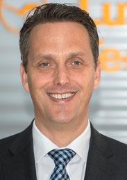 Thorsten Riekert joined Jettainer's team.