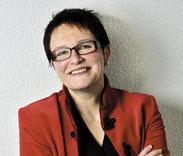 Susanna Schönrock-Klenner