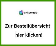 Business Internet für Selbständige und Freiberufler von Unitymedia